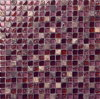 Decoration Glass Mosaic Wall Tile Ma-GS2014