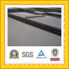 Stainless Steel Plate / Stainless Steel Sheet