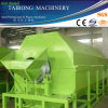 Plastic Pet Washing Machine/Pet Bottles Pre-Washer