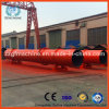 Widely Used Fertilizer Dryer Equipment