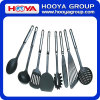 Kitchen Utensils (KC5823)