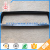 Container EPDM Door Seal Gasket in Hot Sale