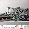2017 New Design Digital Printed Cushion Cover Sets Df-C336
