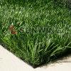 25mm Carpet Landscaping Garden Cheap Artificial Grass