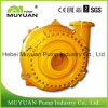 Slurry Pump/Centrifugal / Gravel Pump for Handling Big Solids