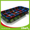 Popular Cheap Trampoline Bungee for Sale with High Quality