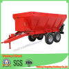 Tractor Fertilizer Spreader Farm Machine Manure Distributor