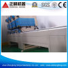 Three Heads PVC Welding Machine for PVC Window Door Making Machine