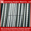 HRB500 Grade Reinforcing Steel Bars in China