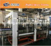 Glass Bottle Beer Filling Machinery