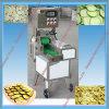 Hot Sale Multifunction Fruit Cutting Machine