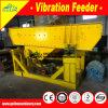 Titanium Ore Vibrating Feeder Machine with Large Capacity