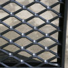 Expanded Metal Mesh for Mesh Fence