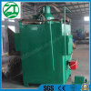 Big Capacity Household Garbage Waste Incinerator