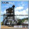 80tph Stationary Asphalt Equipment for Road Construction (GLB-1000)