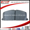 Auto Part Mk Brake Pad for Toyota