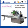 Automatic Pillow Playing Mecical Gauze Bandage Packing Machine