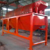 Flexible Design of Trommel Screen