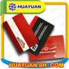 RFID Card with Encoding and Printing