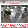 Anti-Finger Galvanized Steel Coil for Roofing Sheet