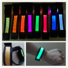 Very Hot Sale Bracelet LED Watch