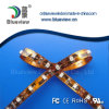 Non-Waterproof LED Flex Strip Light (BV-FlexA-N-30-W)