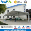10m Wide Party Tent for Wedding
