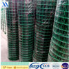 Anping PVC Coated Welded Mesh for Cage (XA-WM35)