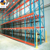 Warehouse Heavy Duty Pallet Rack Form China Manufacturer