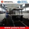 Manual Powder Coating Line for Tractor
