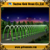 Suzhou Gold Ocean Co., Ltd.