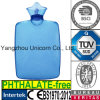 Ice Cold Hot Water Bag