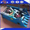 80 Cm Width Potato Harvester/Digger with Best Price