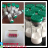 Hot Selling Effective Muscle Peptide Cjc 1295 with Dac 2mg. Vial for Steroid User