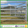 2.1m Heavy Duty Sheep Panel by 30X60mm Oval Tubes