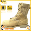 Stylish Light Weight Best Military Boots