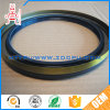 Valve Dust Seal Rubber Oil Resistance Small Frame Seal