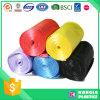 Hot Sale Star Seal Color Garbage Bag on Roll