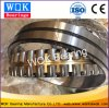 High Quality Spherical Roller Bearing 239/560 Mbw33