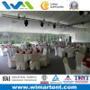 Luxury Event Tent (WM-DPT20M/60M/5M)