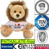 EN71 PP Cotton Stuffed Animal Lion Plush Toy