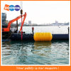 Marine Inflatable Buoyancy Bags/Air Lifting Bags
