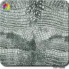 Tsautop Newest Boa Snake Skin Water Transfer Printing Film 50cm