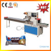 Automatic Pillow Bag Shisha Charcoal Packing Machine (KT-250D)