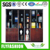 High Quality Office File Wooden Cabinet (ET-42)