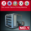 Factory Direct Nonwoven Fabrics Printing Machine