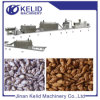 High Quality New Condition Rice Bubbles Machine