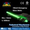 10′′ Industrial Light Sticks 12hour Glow Stick