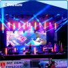 Indoor Full Color Big LED Video Screen Rental for Events, Conference, Parties