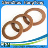PTFE+Copper Powder Gasket / Flat Washer